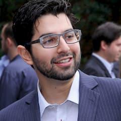 Foto de perfil Luiz Lopes